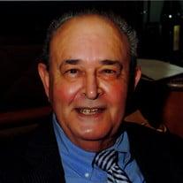 Maj. Vincent J. Lizzio