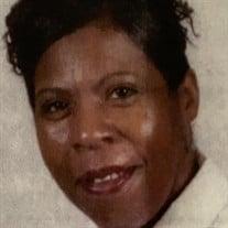 Mrs. Pamela Jeanine Steele Moore