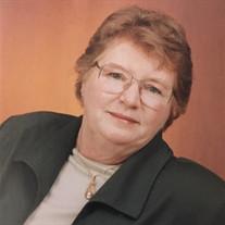 Lynne Stout