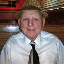 Joseph P. Surdel Sr.