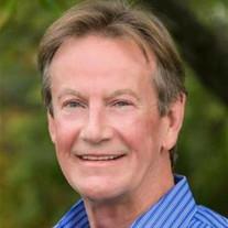 Gregory S. Platt