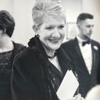 Barbara Janice Englert