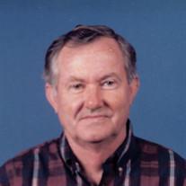 J.D. Spier