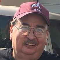 Ricardo H. Salinas Sr.