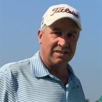 Mr. Steve A. Meekins