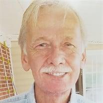 Lewis M.  Clayborne