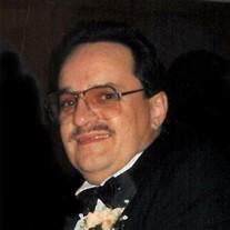 Frank Joseph Rudzinski
