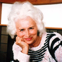 Maria A. Lestyan
