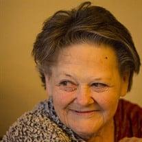 Janice E. Moore