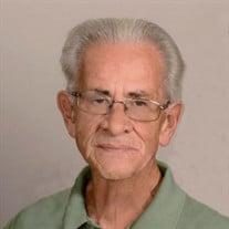 Jack A. Campbell