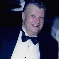 Larry  J. Felgar
