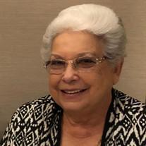 Graciela Nevarez Izaguirre
