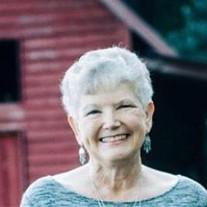 Susan Grant Walsh