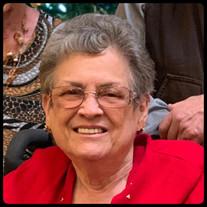 Carolyn K. Salas