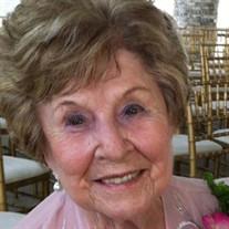 Wanda L. Hazlewood