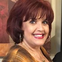 Leslie Ann Carrion