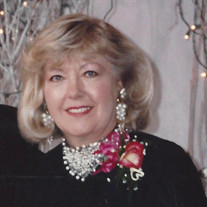 Nancy A. Livengood