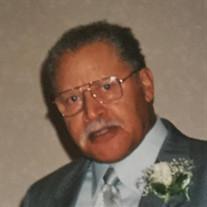 Grant S. Moore