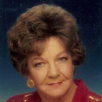 Mary Lou Cali