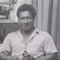 Herman Kuanoni Sr.
