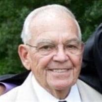 Earl L. Jaggers