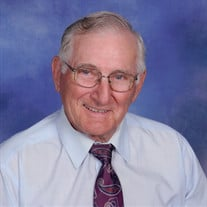 Ronald Keenan