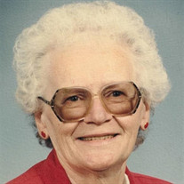 Helen G. Farvour Bryant
