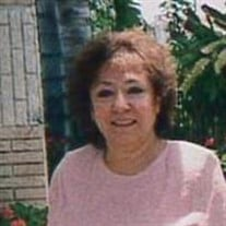 Lorina T. Gutierrez