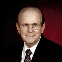 Charles E. McLelland