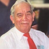 Eugenio  Diaz