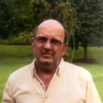 Lawrence  Junior Coggins