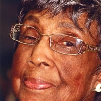 Helen C. Lee