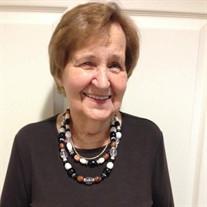 Marlene E. Schroeder