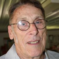 Lyle H. Fahrni