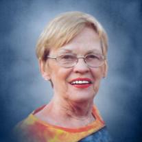Marilyn Priola