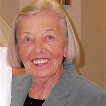 Patricia Schoner Jafano
