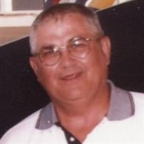 George J Kreitman