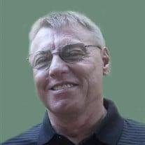 Stan Schomaker