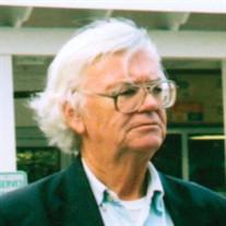 William Kimble