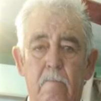 Reynaldo Castellon