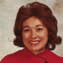 Marilyn J. Kistler