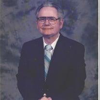 Walter  C. Merritt