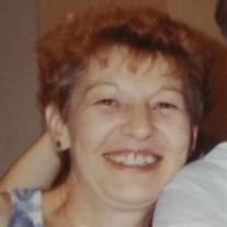 Sheila K. McDaniel