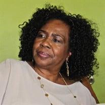 Patricia Lennon Blakeney