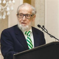 Dr.  Thomas James Fitzgerald