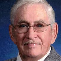 Gene Armond Tucker
