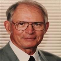 Robert G. Daugherty, Jr.