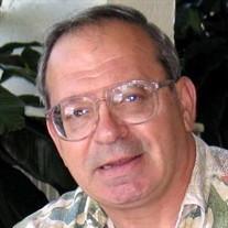 Boris Proskurovsky