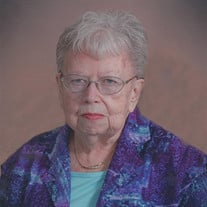 """Kathleen J. """"Kathy"""" Hansen"""
