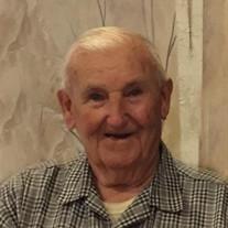 William J. Bonner